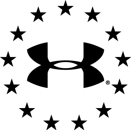 LOGO_FREEDOM_CIRCLE_BLK